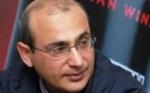 Ինչո՞ւ է Թուրքիան Արցախի խնդրում ակտիվացել