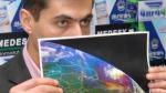 Եթե Ադիբեկյանը հայտարարի, որ Հայաստանի 29 743 կմ2 մեր ինչին է պետք...