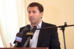 Կ.Անդրեասյան. «Մեզ մոտ քաղբանտարկյալների թիվը ավելի շատ է, քան Ադրբեջանում»