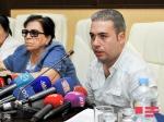 Բաքու փախած Վահան Մարտիրոսյանը կարող է վերադառնալ Երևան