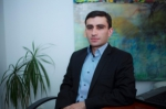 Բակո Սահակյանը պետք է կոնկրետ նշի, թե ինքը որ տարածքներն է պատկերացնում զիջել Ադրբեջանին