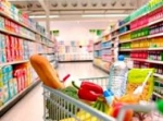 «Նոր Զովք» սուպերմարկետում հայտնաբերվել է ժամկետանց և այլ խախտումներով սննդամթերք