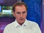 «ПРОЦЕСС». Պատերազմ Անդրկովկասում. հարված Ռուսաստանին (տեսանյութ)