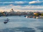 Մոսկվայում լողացող թանգարան է հայտնվելու