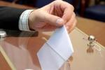 ՀՀԿ-ին «փուռը գցելու» համար պետք է սկսել ՏԻՄ ընտրություններից