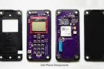 Ամերիկացիները ինքնահավաքվող հեռախոս են ստեղծել (տեսանյութ)