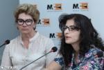 Փաստաբան. «Անդրիաս Ղուկասյանի կալանավորումը քաղաքական հետապնդում էր»