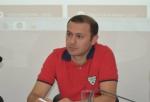 Հայաստանի անկախության հռչակագիրը քաղաքական իդեալ է