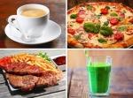 Ինչ կարելի է ուտել 30 դոլարով աշխարհի տարբեր երկրներում (ֆոտոշարք)