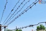 Ադրբեջանական սահմանը հատած Հենրիկ Աղեկյանը վերադարձվել է հայրենիք
