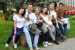 Իտալացիները 18 տարին լրանալուն պես կառավարությունից 500 եվրո «մշակութային բոնուս» կստանան