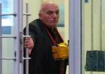 Մոսկվայում Արամ Պետրոսյանը սպառնում է պայթեցնել բանկը, որտեղ մարդիկ է պատանդառել (լրացված, տեսանյութ)