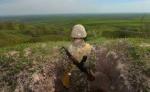 Հայ դիրքապահների ուղղությամբ արձակվել է ավելի քան 430 կրակոց