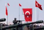 Թուրքիան հայտնել է Սիրիա ներխուժման վերջնաժամկետի մասին