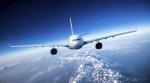 Մաքսանենգության մեղադրանքով հետախուզվողը ժամանեց Մոսկվա-Երևան չվերթի ինքնաթիռով
