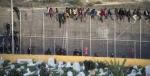 Հունգարիան ևս մի պատնեշ կկառուցի ներգաղթյալներից պաշտպանվելու համար