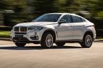 Ռուս օլիմպիական չեմպիոնը վաճառել է նվեր ստացած «BMW X6»–ն անմիջապես Կրեմլի մոտ