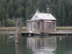 Աշխարհի ամենահարմարավետ տները, որոնք կառուցվել են սեփական ուժերով (ֆոտոշարք)