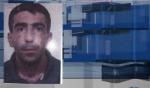 Որպես անհայտ կորած որոնվող 36-ամյա տղամարդը հայտնաբերվել է
