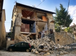 Իտալիայի երկրաշարժի հետևանքով զոհվածերի թիվը հասել է 290-ի