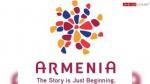 Լոգոյով տուրիստ Հայաստան չես բերի (տեսանյութ)