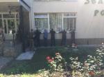 Ուկրաինայում 106 «օրենքով գող» է ձերբակալվել