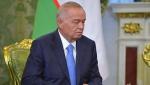 Ուզբեկստանի նախագահը հայտնվել է վերակենդանացման բաժանմունքում