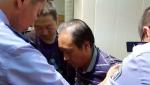 Չինաստանում ձերբակալել են կանանց սեռական օրգանները կտրող «Ջեք Մորթողին»