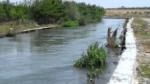 Արարատի մարզում ջրանցքն ընկած երեխան հոսպիտալացման ճանապարհին մահացել է
