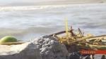 Պարզվում են Կառնուտի ջրամբարում ջրահեղձության դեպքի մանրամասները