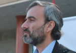 Ժիրայր Սեֆիլյանի խափանման միջոցը փոխելու միջնորդությունը դատարանը մերժել է