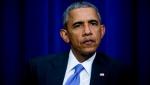 Ձերբակալել են ԱՄՆ նախագահ Բարաք Օբամային սպանել ծրագրող հանցագործին (տեսանյութ)