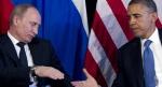 Կրեմլը հույս ունի, որ Պուտինն ու Օբաման կհանդիպեն Չինաստանում՝ G20 գագաթաժողովի ընթացքում