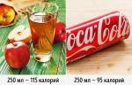 Ճիշտ սննդակարգի 11 օրինակ, որոնց մասին արժե մեկընդմիշտ մոռանալ (ֆոտոշարք)