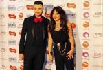 Անդրեն և Սիրուշոն Գերմանիայում ճանաչվել են Հայաստանի լավագույն երգիչներ (ֆոտոշարք)