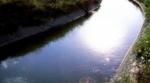Ընկել է Կարենիս գյուղի ոռոգման ջրանցքը