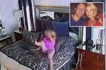 Միլիոնատիրոջ հարսնացուն ծեծել է ինքն իրեն՝ փեսացուին բռնության մեջ մեղադրելու նպատակով (տեսանյութ)