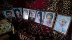 Լրագրողներին առաջին անգամ թույլատրվել է մտնել Ավետիսյանների տուն (տեսանյութ, ֆոտոշարք)
