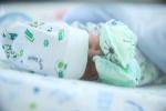 Օգոստոսի 19-25-ը մայրաքաղաքում ծնվել է 512 երեխա