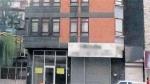 Անկարայում ԻՊ-ին պատկանող դպրոց է հայտնաբերվել