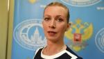 Մոսկվայում քննարկվելու է ԼՂ հակամարտության կարգավորումը