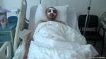 ԼՂՀ դատախազությունը՝ Հայկ Խանումյանին բռնության ենթարկելու քրգործի մասին