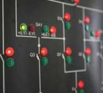 Սեպտեմբերի 1-ին էլեկտրաէներգիայի պլանային անջատումներ կլինեն