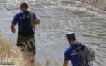 Դատարանի դիմաց Երևան-Մոսկվա ավտոբուսի ուղևորն ընկել է Դեբեդ գետի ափամերձ տարածք