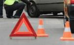 ՃՏՊ Իջևան-Նոյեմբերյան ավտոճանապարհին. վարորդը մահացել է