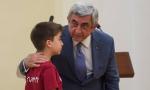 Քանի Սերժ Սարգսյանը երկիր է ղեկավարում, առաջին դասարանցիները պակասելու են