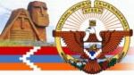 Այսօր Լեռնային Ղարաբաղի Հանրապետության Անկախության օրն է (տեսանյութ)