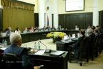 Կառավարությունը որոշում է ընդունել փոփոխություն կատարել ՏԻՄ–ի մասին նախագծում