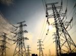 Ջրօգտագործող ընկերություններն էլ էլեկտրաէներգայի պարտքեր ունեն