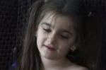 Քննիչը՝ 6-ամյա աղջկան. «Մեղքս չես գալիս» (տեսանյութ)